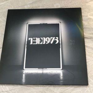 1975 Vinyl